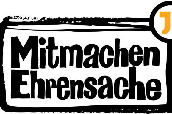 Mitmachen ist Ehrensache für die Realschule Kißlegg
